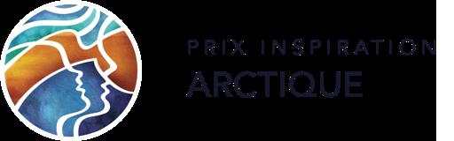 Arctic Inspiration Prize logo